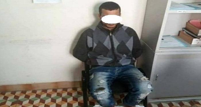 الحكم بالإعدام في حق سفاح تطوان