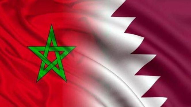 توقيع اتفاقية لاستقدام أساتذة مغاربة للتدريس في قطر