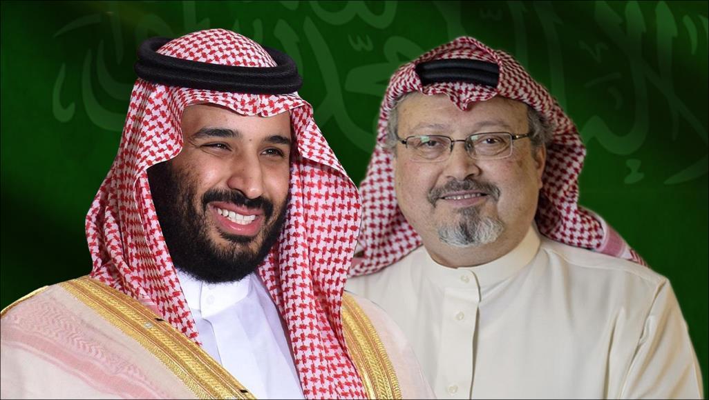 "أمير سعودي يشكك في ""دقة"" تقارير ""CIA"" بشأن خاشقجي"