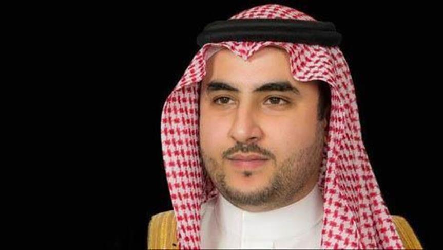 السفير السعودي يعود إلى واشنطن بعد مغادرتها إثر مقتل خاشقجي