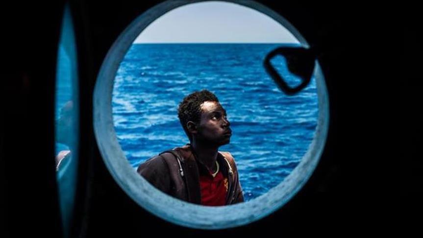 مراكش.. التأكيد على ضرورة وضع آليات تنظيمية للدفاع عن حقوق المهاجرين في العالم
