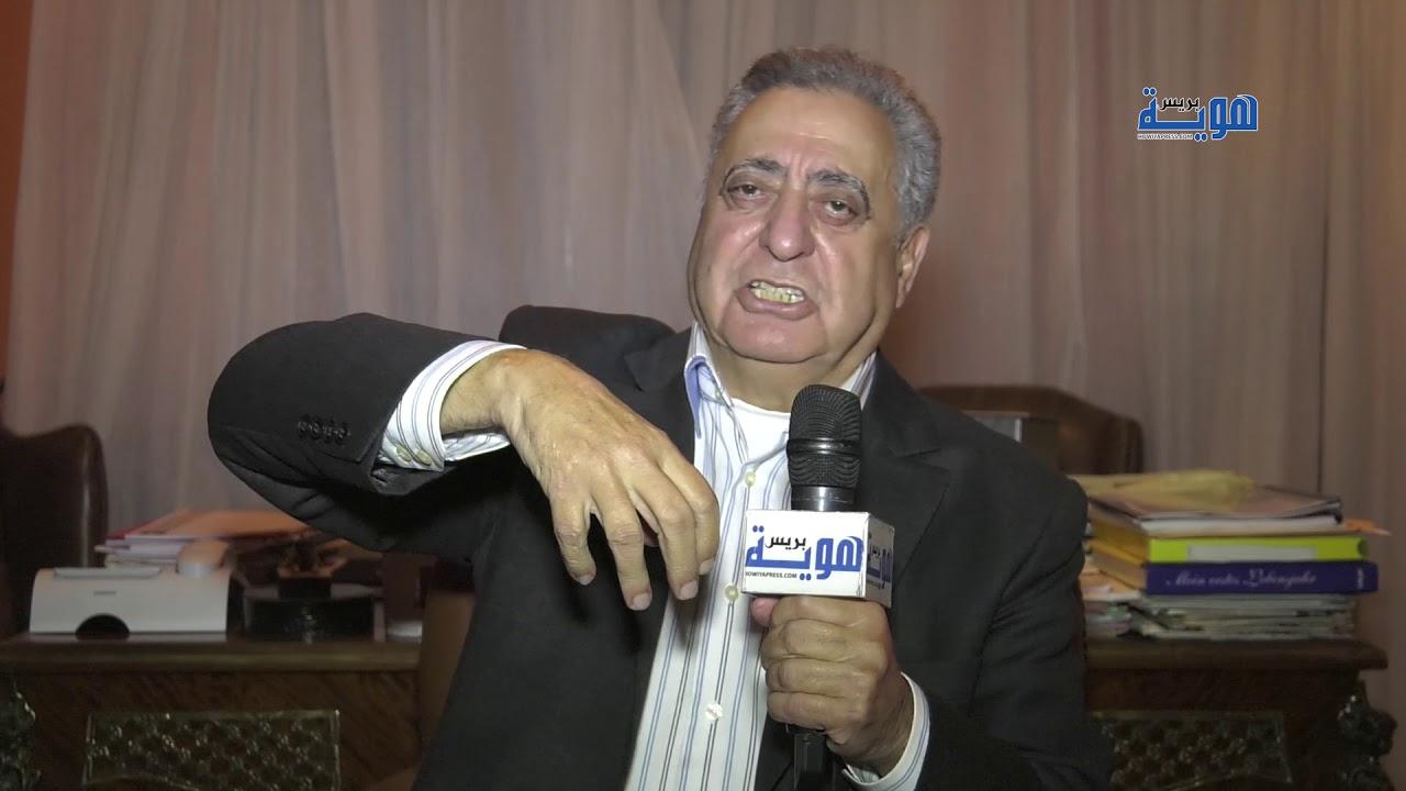 السجن والغرامة المالية للنقيب زيان ونجليه بسبب قضية بوعشرين