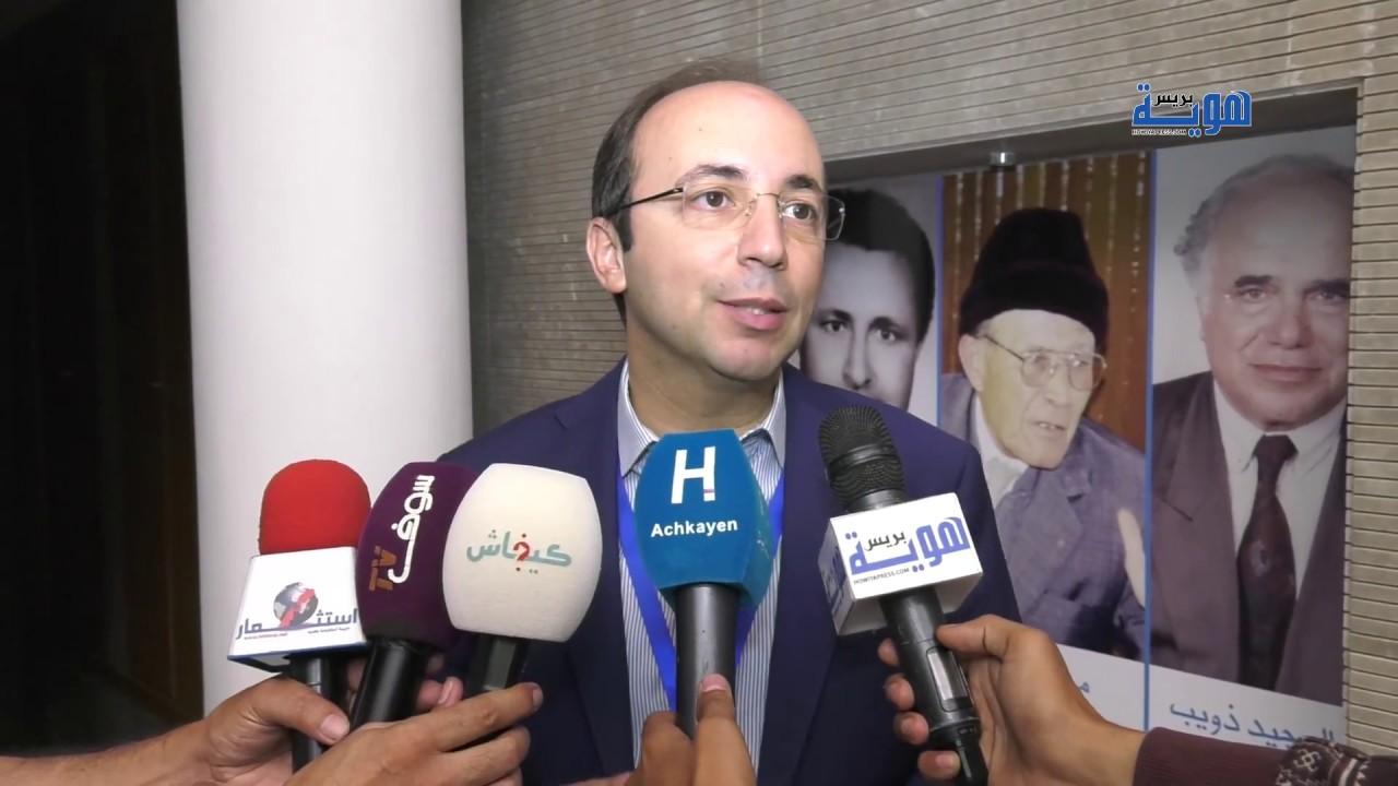 وزير الصحة يبحث مع النقابات قضايا المنظومة الصحية ومطالب فئات العاملين بها