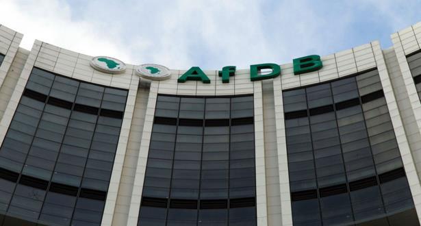 الولوج إلى الشغل بالمغرب: قرض بقيمة 96,6مليون دولار من البنك الإفريقي للتنمية