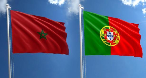 المغرب مهتم باقتناء غواصات من البرتغال