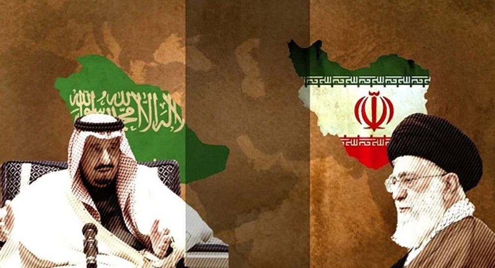 السعودية: لا نريد حربا مع إيران