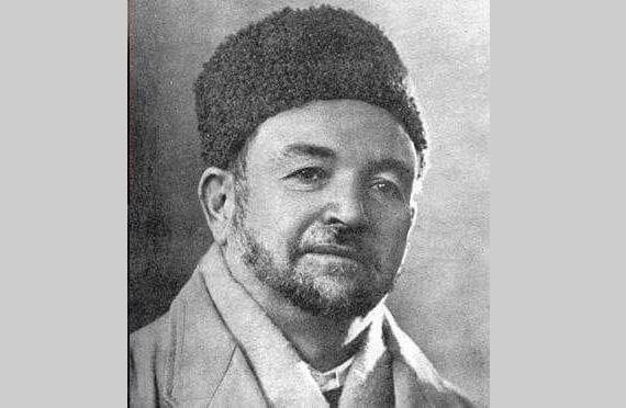 من هو العالم الجزائري المجاهد الذي أُذيب في الزيت المغلي، ولا قبر له؟