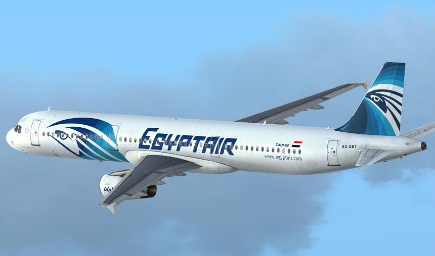 شهادة إحدى الراكبات في الطائرة التي أقلعت من القاهرة نحو الدار البيضاء وسالت بها الدماء
