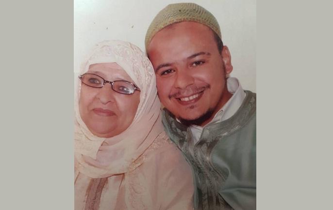 الشيخ عمر القزابري يكتب: أُمَّاه.. إِنِّي عَلَى الذِّكْرَى أَمِين...!