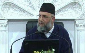 د. رشيد بنكيران يكتب: همسة في أذن أئمة صلاة التراويح