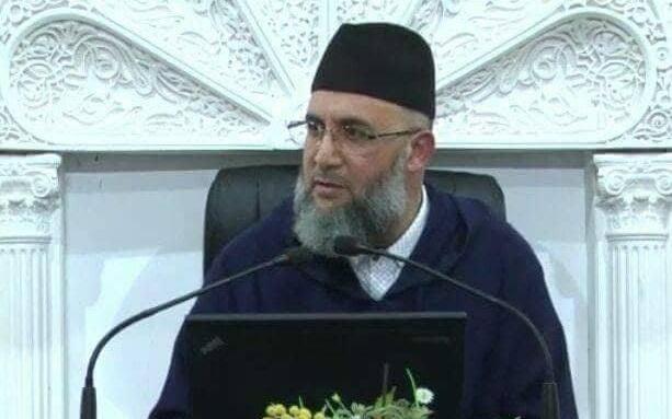 د. رشيد بنكيران يكتب: قُــفّــة العيد وزكاة الـفـطر