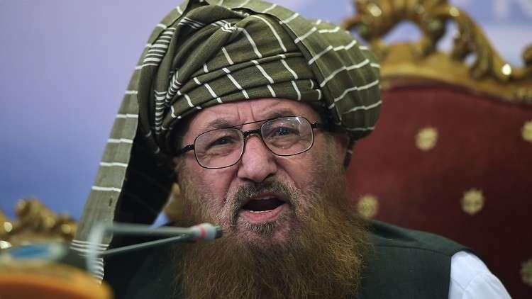 """مقتل الزعيم الروحي لحركة """"طالبان"""" في باكستان"""