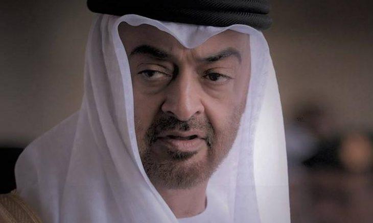 بعد ضلوعها في قتل مسلمين: علماء يدعون لمقاطعة الإمارات سياسيا واقتصاديا