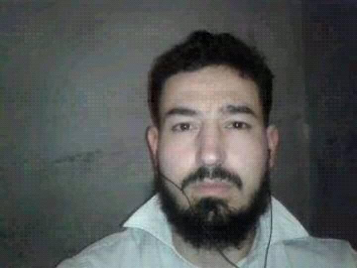 فيديو.. أخت المعتقل جرودي تشتكي إلى التامك من مدير سجن رأس الما