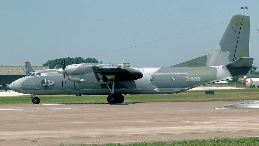 طائرات روسية يمكنها ضرب الولايات المتحدة تصل فنزويلا