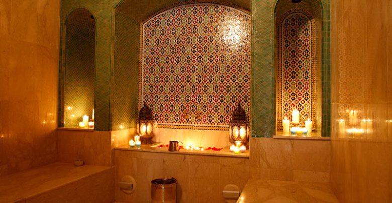 أسرار الجمال المغربي 8 وصفات سحرية فعالة