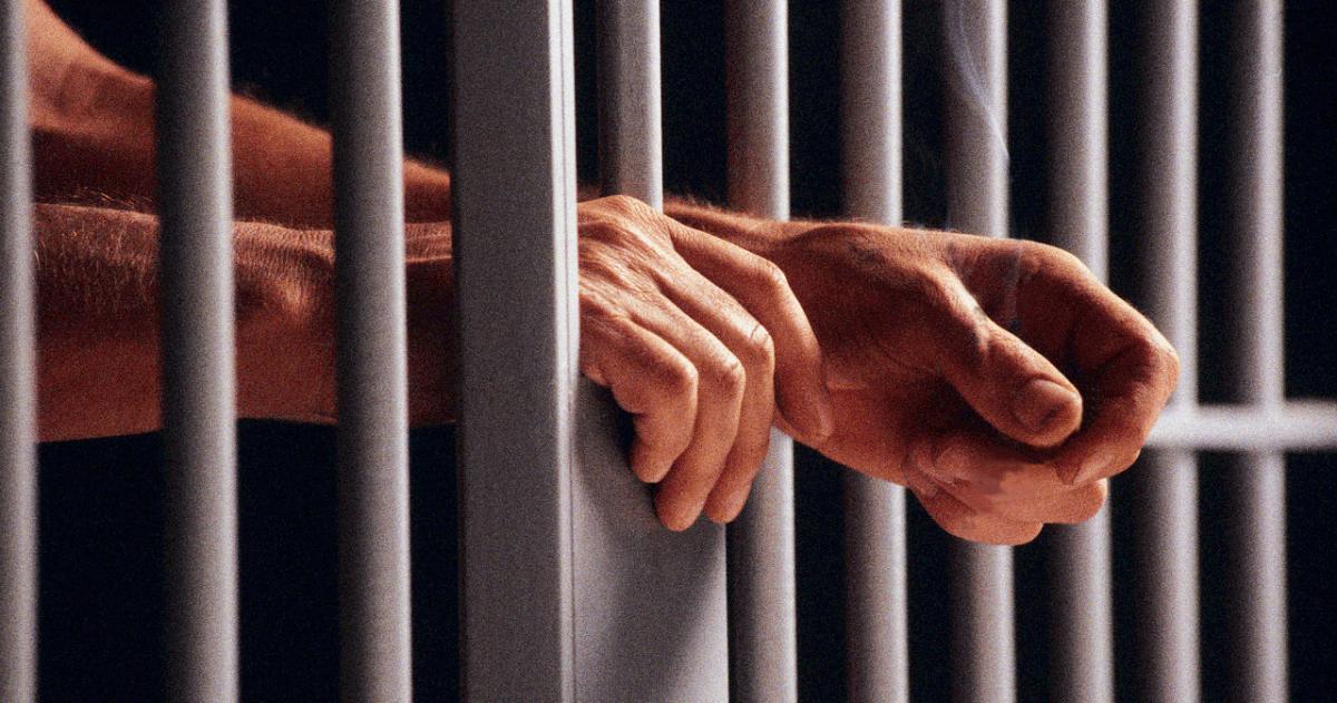 المندوبية العامة لإدارة السجون وإعادة الإدماج تكشف ارتفاعا في عدد المعتقلين في سجون المغرب