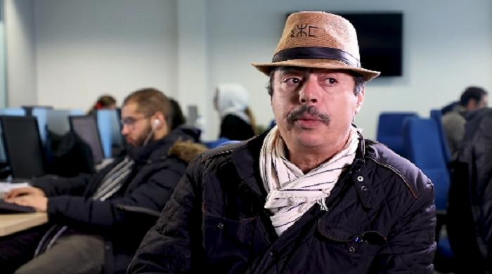 أستاذ للتاريخ يطالب بإلغاء ذكرى 11 يناير ويقول أن الحركة الوطنية جاءت ضد الأمازيغ وليس الاستعمار