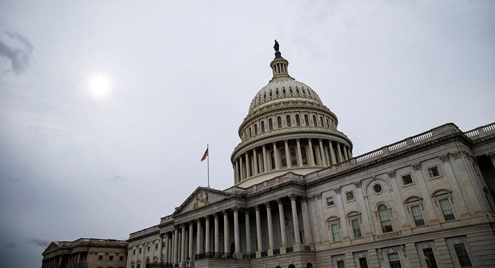 واشنطن بوست: إدارة ترامب بدأت صياغة عقوبات ضد العراق
