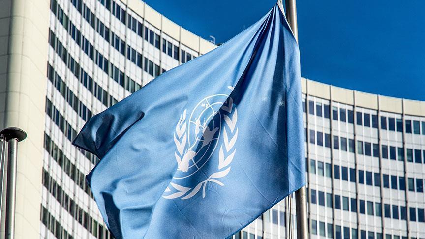 اليونسكو تنظم في المغرب ندوة حول التدبير المستدام للموارد المائية، مخصصة للبلدان الإفريقية و العربية