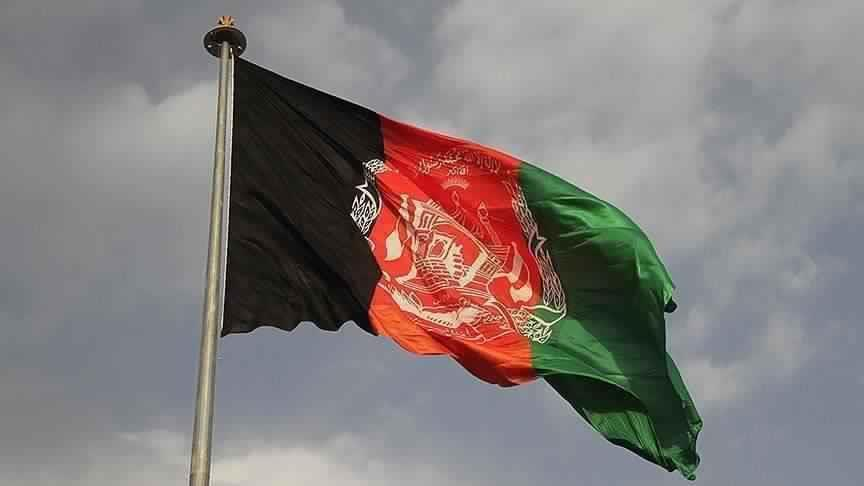 """الرئيس الأفغاني في باكستان الخميس.. """"تفاؤل"""" رغم أزمة الثقة"""
