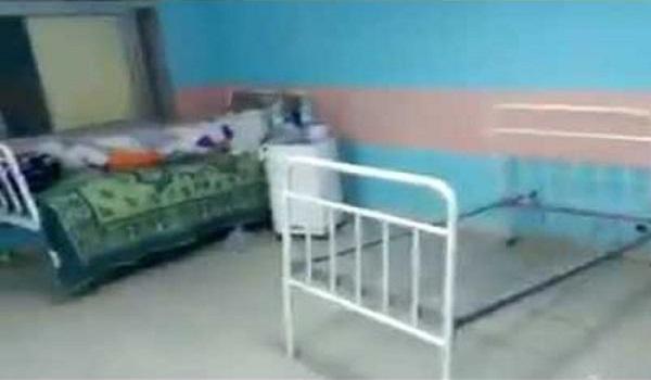 """المغرب في الرتبة الأخيرة لمؤشر دولي شمل 89 بلدا بخصوص """"الرعاية الصحية"""""""