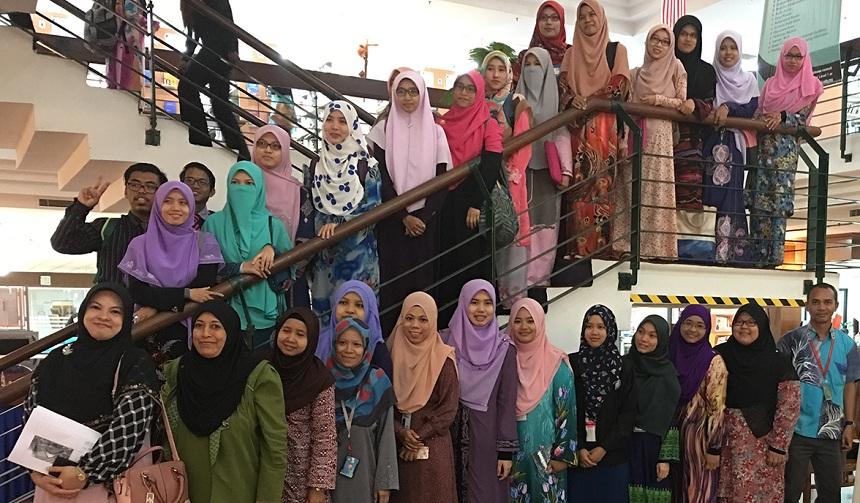 نظام التعليم الماليزي.. تحديات الإصلاح لاستقطاب الطلاب العرب والمسلمين