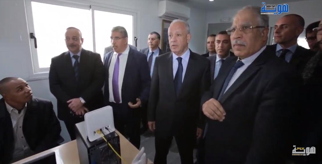 """جبهة تحرير مورو: ملتزمون باستفتاء سلمي على قانون """"الحكم الذاتي"""""""