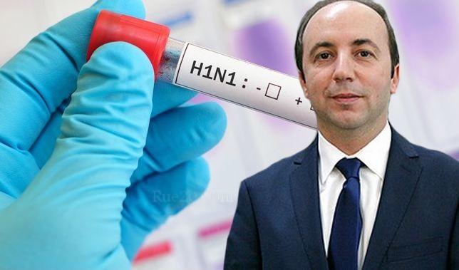 وزير الصحة يجدد التأكيد على أن الوضعية الوبائية للأنفلوانزا لا تختلف عن السنوات الماضية