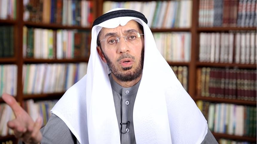 """فيديو.. د. محمد العوضي يتحدث عن الطعن في ثوابت الأمة وانتشار الإلحاد و""""صفقة القرن"""""""