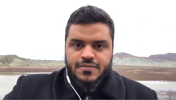 فيديو.. صناعة التفاهة = ضعف التدين - ذ. أحمد السيد