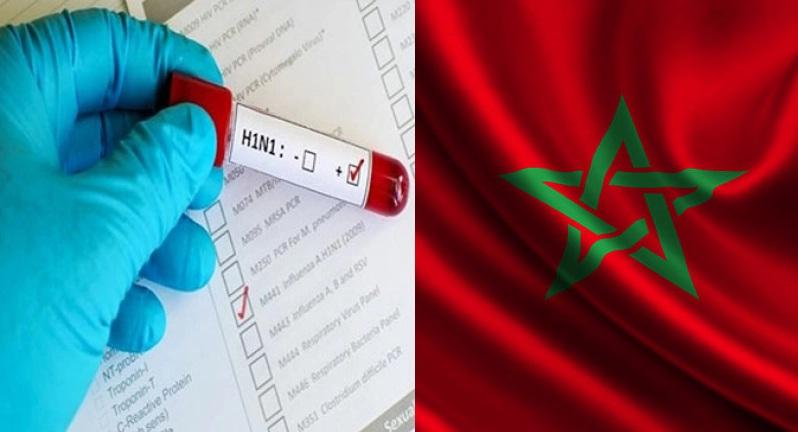 """سخرية وسخط وإرشاد.. هكذا تفاعل المغاربة مع أخبار """"انفلونزا الخنازير"""" في فيسبوك"""