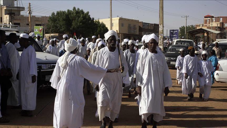 """""""العسكري السوداني"""" و""""الحرية والتغيير"""" يخفقان في التوصل لاتفاق نهائي"""
