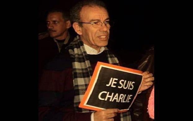 """نشطاء الفاسيبوك غاضبون: لماذا لم يتعاطف العلمانيون مع المسلمين بنيوزيلاندا كما فعلوا مع """"je suis paris""""؟"""