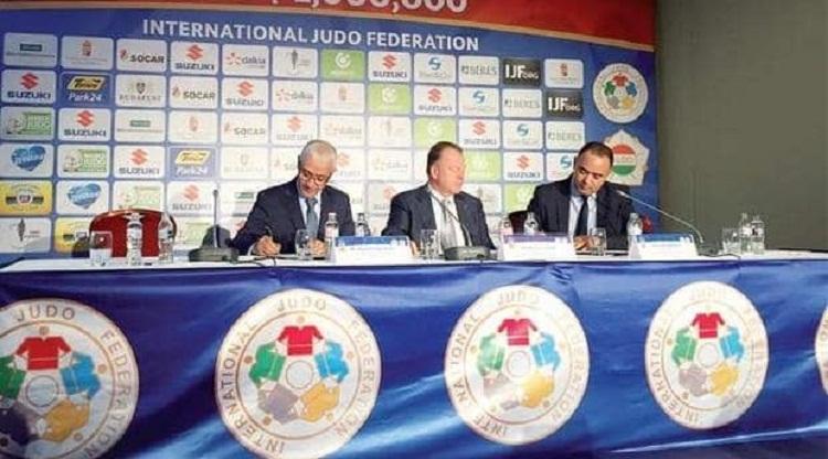 """المرصد المغربي لمناهضة التطبيع: يبدو أن المغرب أصبح """"جنة تطبيعية للصهاينة"""" في المجال الرياضي"""