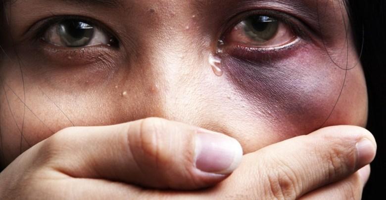 70% من الإناث تعرضن للتحرش والعنف في أوروبا الشرقية (دراسة)