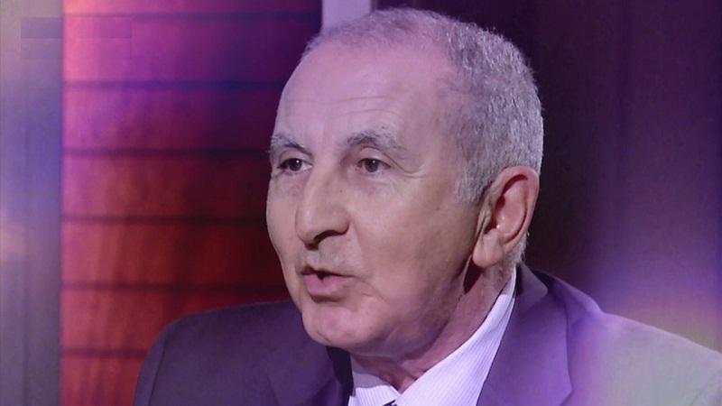 تاج الدين الحسيني*: لا أعتقد أن هناك أقلية يمكن أن تتأثر بزيارة البابا لترفع سقف مطالبها