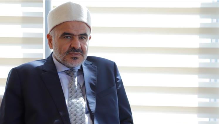 الحريات في عهد عمر بن الخطاب.. مشاهد مضيئة