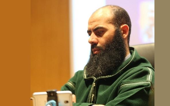 """فيديو.. إضاءات من قوله تعالى: """"إن هذا القرآن يهدي للتي أقوم"""" - ذ. ياسين العمري"""