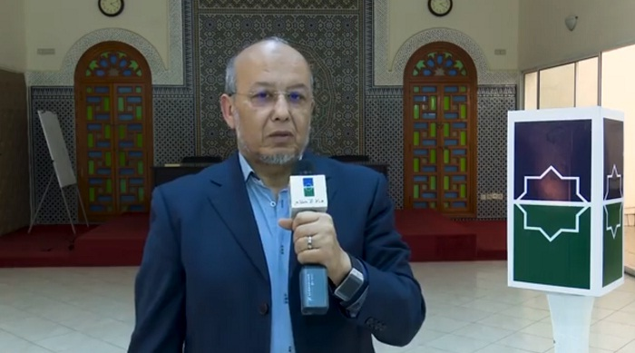 فيديو.. د. أوس رمال: توضيح حول بيان حركة التوحيد والإصلاح بشأن مشروع القانون الإطار 51.17