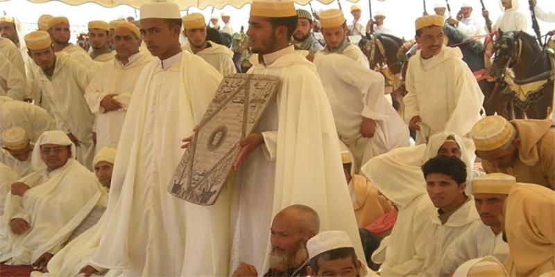 مظاهر تدين المغاربة وتجلياته من خلال العادات والتقاليد