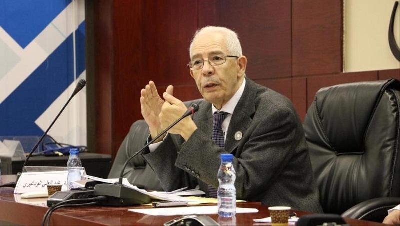 الودغيري: من المستفيد من القضاء على اللغة العربية في المغرب؟