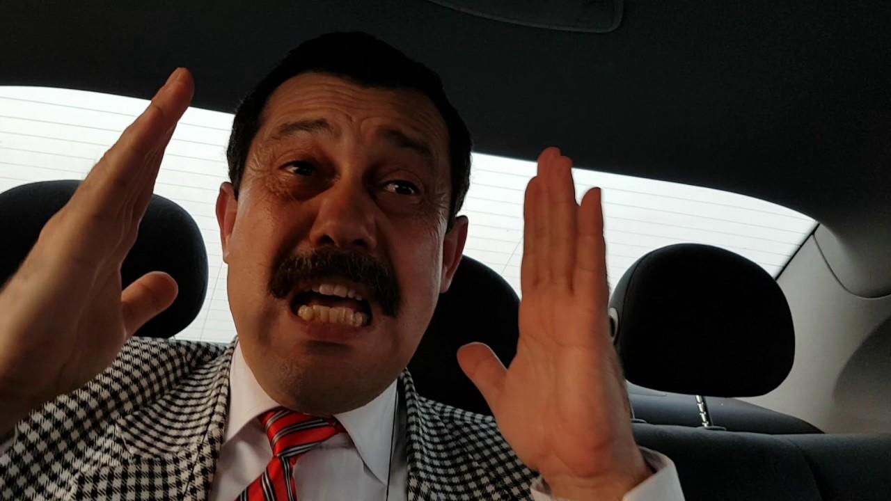 متطرفون حداثيون يحرضون المغاربة ضد بعضهم ويتهمون البيجيدي بنشر الكراهية ورابطة علماء المسلمين بالإرهاب