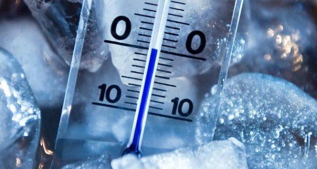 توقعات الطقس ودرجات الحرارة ليوم الجمعة 17 يناير 2020