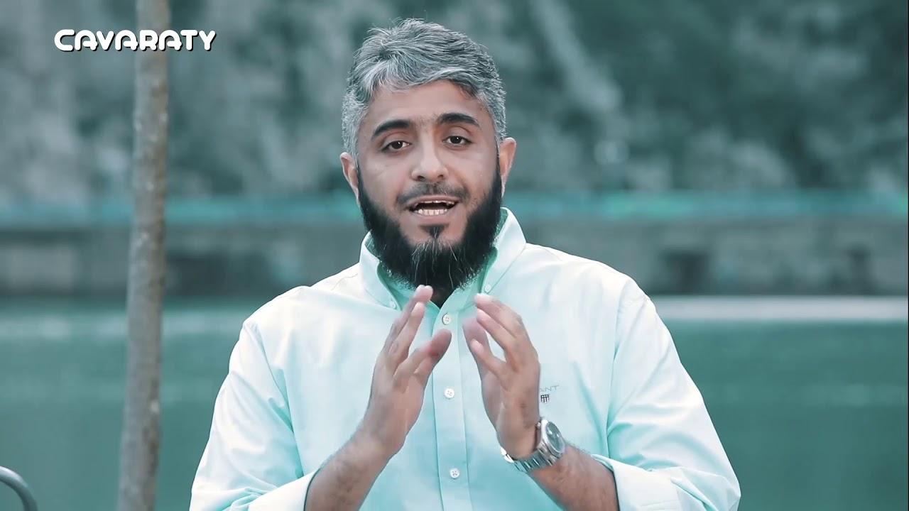سورة النعم | فسيروا 3 مع فهد الكندري - الحلقة 29 | رمضان 2019
