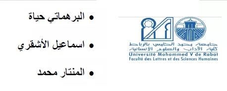 """اتهام مدير """"جامعة محمد الخامس أبو ظبي"""" بتوظيف تلامذته في جامعات مغربية"""