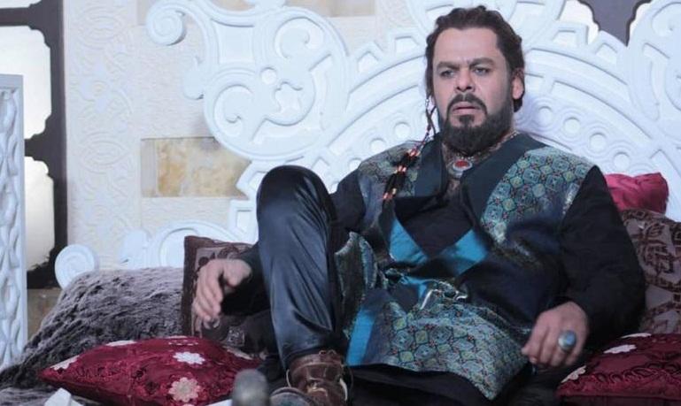 """بعد إثارة إعلان تصويره الكثير من الجدل.. قناة أبو ظبي الإماراتية تمتنع عن بث مسلسل """"الحلاج""""!!"""