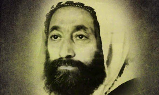 """فيديو.. وانتصر ابن باديس على مدفع باريس (""""أيام ابن باديس"""" ح29) - الشيخ حسن الحسيني"""