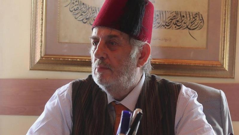 اجترأ على أتاتورك فسجنوه واتهموه بالجنون.. رحيل المؤرخ التركي قدير مصر أوغلو