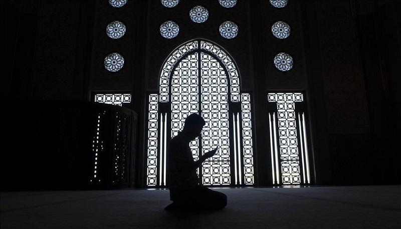 رمضان موريتانيا.. إفطار جماعي ودروس دينية ومساجد عامرة (تقرير)
